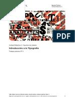 DG1_TP2_Apunte2015