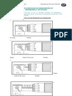 ejerciciosdemicrometrommpulg-130916090806-phpapp02.pdf