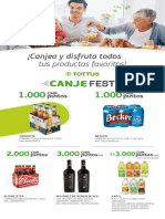 Catalogo_FOOD_Mayo