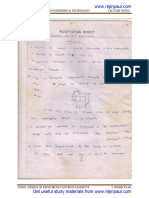 ce6505 notes rejinpaul.pdf