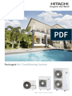 HEAT PUMP JAPAN SALE CATALOGUE IVX PREMIUM.pdf