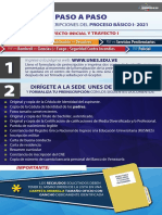 Basico-I-2021-Paso-a-paso.pdf