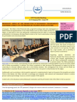 OTP Weekly Briefing - 11-17 January 2011 - Issue #70