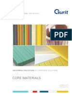 Core Brochure