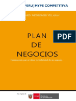 pymes.docx