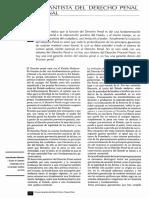 14291-Texto del artículo-56877-1-10-20151116 (1).pdf