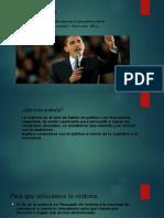 COMPUTACIÓN LA ORATORIA.pptx