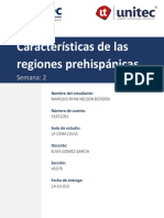 MESOAMERICA - MNELSON - S2.pdf