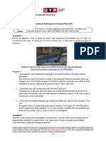 S16.s1 Discusión de fuentes para Examen Final  (1)