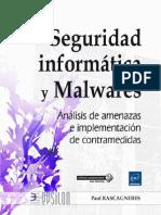 Eni Seguridad Informatica y Malwares Analisis de Amenazas e Implementacion de Contramedidaspdf