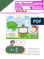 Escala-Para-Primer-Grado-de-Secundaria (1)