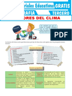 Factores-del-Clima-Para-Tercer-Grado-de-Secundaria