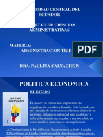 1 politica economica.pdf