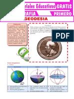 Geodesia-Para-Primer-Grado-de-Secundaria (1)
