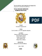 EL CASO DE LAS DOS EMPLEADAS ANTIPODAS (1)