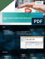 infoPLC_net_Motion-control-part1-slides.pdf