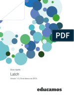 Latch_12345.pdf