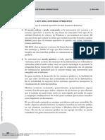 Implantación_de_sistemas_operativos2