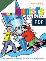 cartoonistsbible.pdf