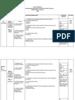 TAHUN 2_SEMAKAN RPT  BM.pdf