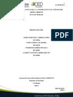 GUARDIANES DEL PLANETA - PLAN DE TRABAJO (1)
