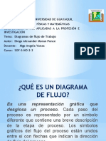A30 Moran Ponce Diego (TA12)