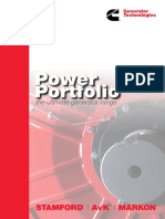 PowerPortfolio _Cummins Alternators_CGT