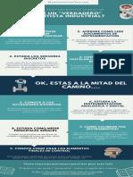 Instrumentista_Industrial_.pdf