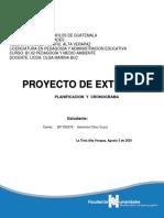 201705378 Herminio Choc -Plan y Cronograma.pdf