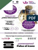 pdf_interactivo_version_movil.pdf