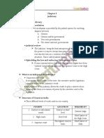 8-Civics-NCERT-Chapter  (5) Meritnation - NOTES.pdf
