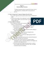 8-Civics-NCERT-Chapter  (2) Meritnation - NOTES.pdf