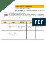 3. Agenda 1 semanal 11-3ero-1