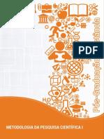 Metodologia de Pesquisa I.pdf