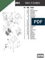 FZM5-D 571794.pdf