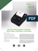 CATSHEET TM-P80 - BR.pdf.pdf