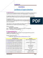 Les algorithmes d'approximation.pdf