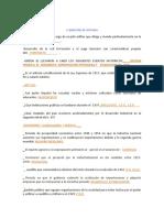 GUIA   IV BIMESTRE DE HISTORIA (1).docx