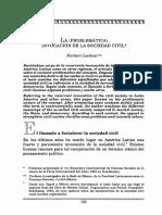 Invocación a la sociedad civil (1)[2951].pdf