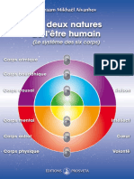systeme_six_corps
