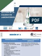 QLAB_INI_PPT_SESI+ôN 3.pdf
