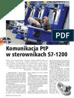 S7-1200_cz.3
