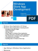 230991594-Windows-Store-App-Development-Workshop.pdf