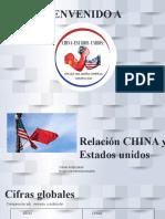 Copia de plantilla ayudas visuales congreso EEUU corre
