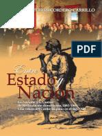 16.06.20 Entre estado y nación