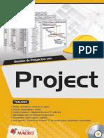 Manual para PROYECT.pdf