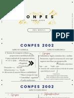 CONPES 2002-2020.pdf