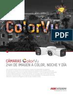 Brochure_ColorVu_Spain_2019