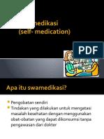 peran apotekerswamedikasi-