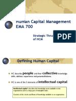 L2_Strategic Thrust and Focus of HCM(march2018).pdf